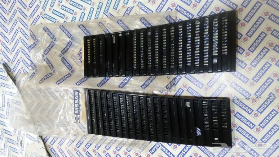 هواية كبوت داتسون 90 تم البيع