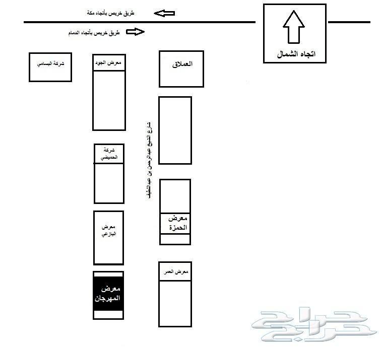 لكزس - IS 300 AA- سعودى - 2019 - جديد