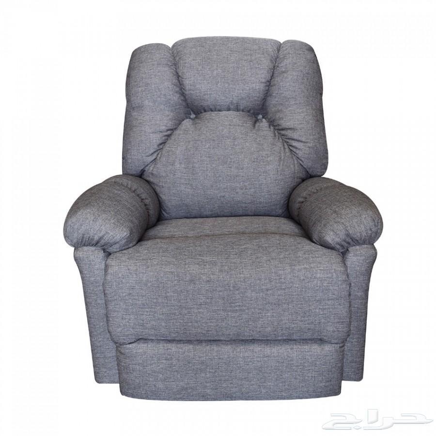 كرسي راحة واسترخاء امريكي BT20304