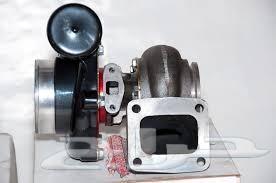 Turbonetics76