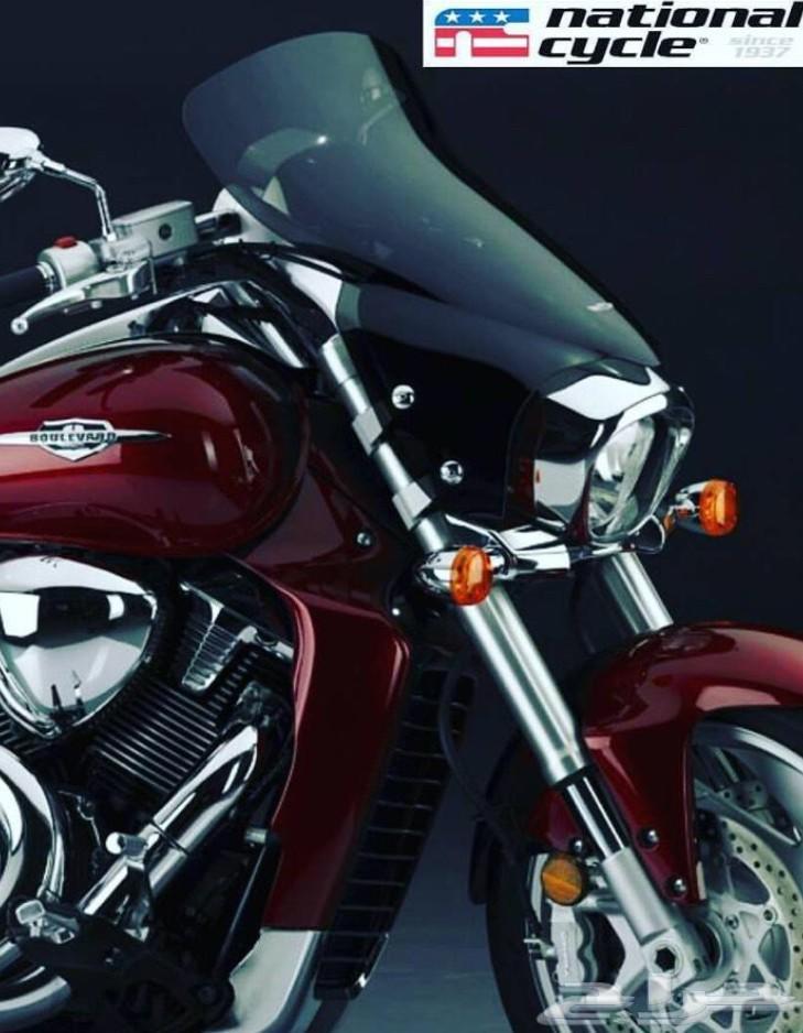 معرض موتو جي بي لدراجات النارية واكسسوراتها