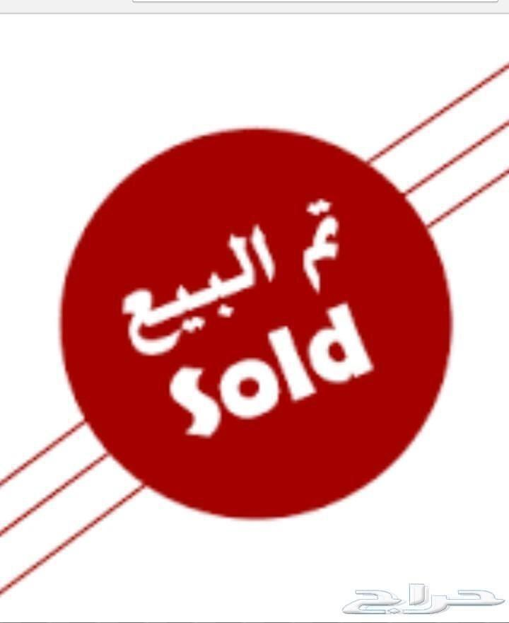 هونداي أزيرا 2015( ديزل) تم البيع