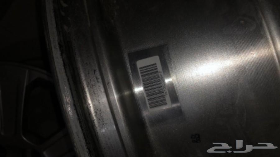 جنوط كابرس 2007الى 2010