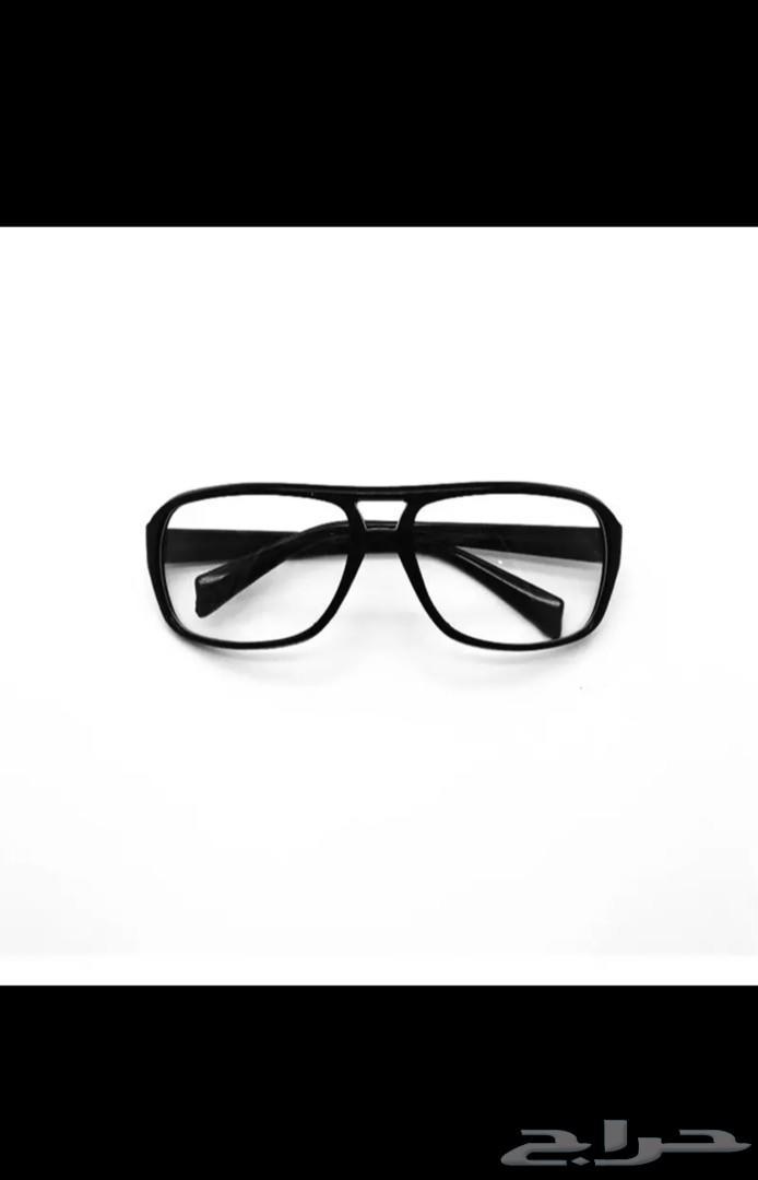 نظاره البروفسور