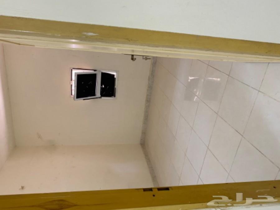 شقة للإيجار في حي الملز
