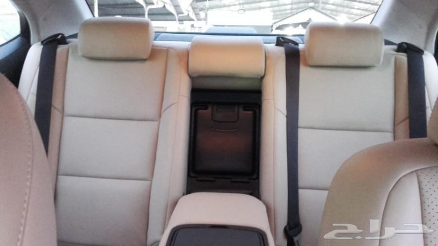 تم البيع  لكزس 2014 350 ES بدي الوكاله