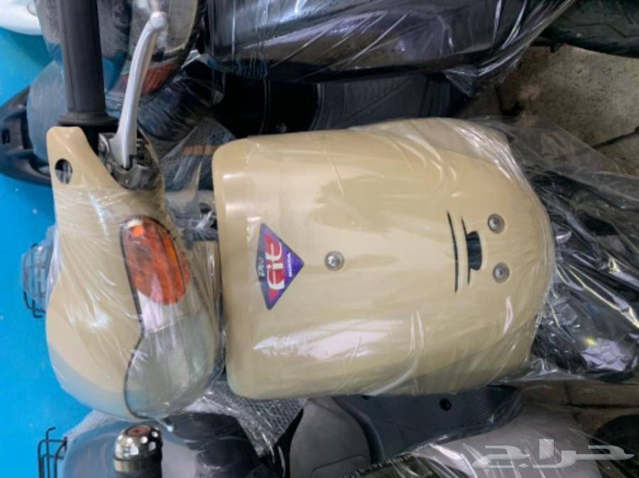 دبابات البطه مستوردة من اليابان-التوصيل مجانا