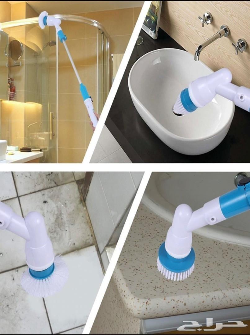 مكينة تنظيف وجلي المنزل والمطابخ