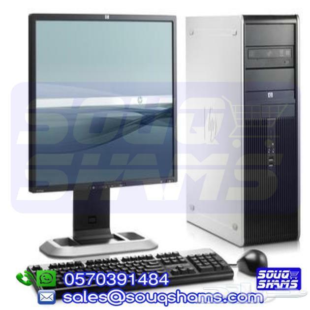 جهاز كاشير وطابعات باركود و فواتير 0570391484