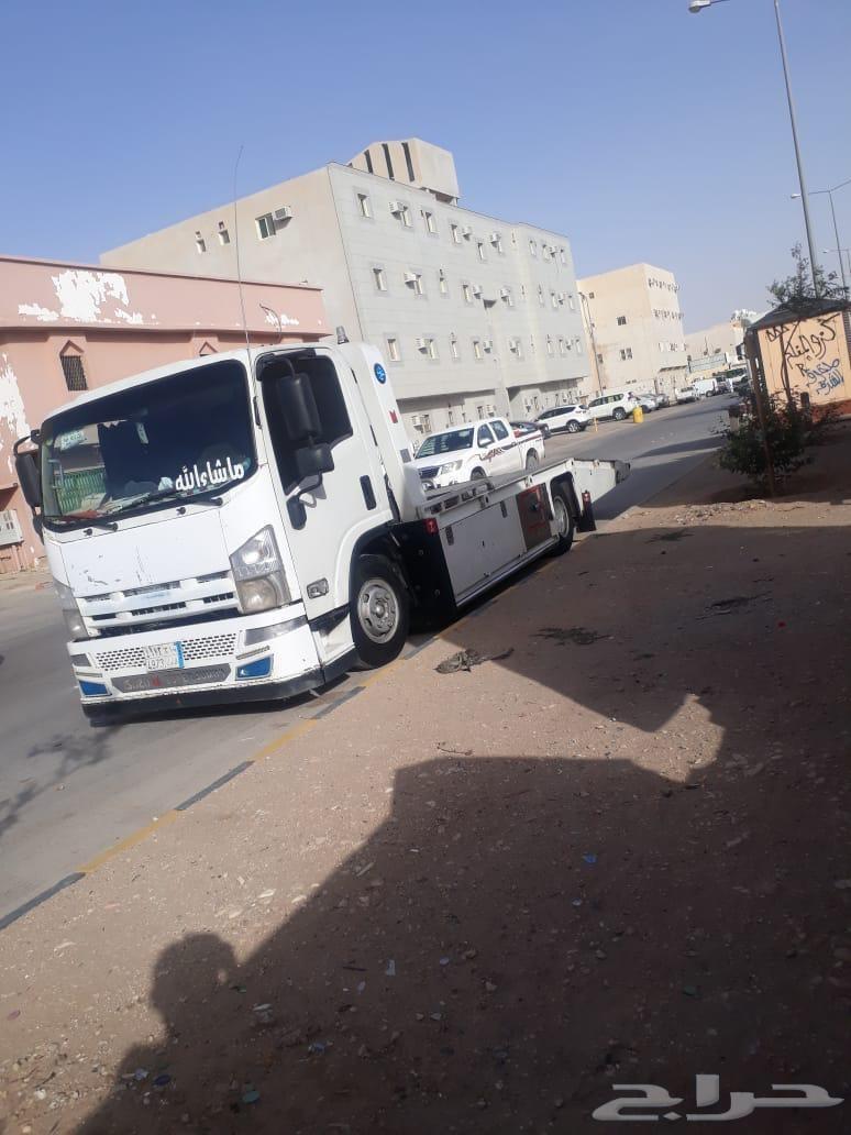 سطحه شرق الرياض حي الملز الربوه