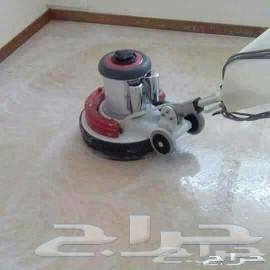 شركة تعقيم تنظيف بالرياض-غسيل مكيفات-رش مبيد
