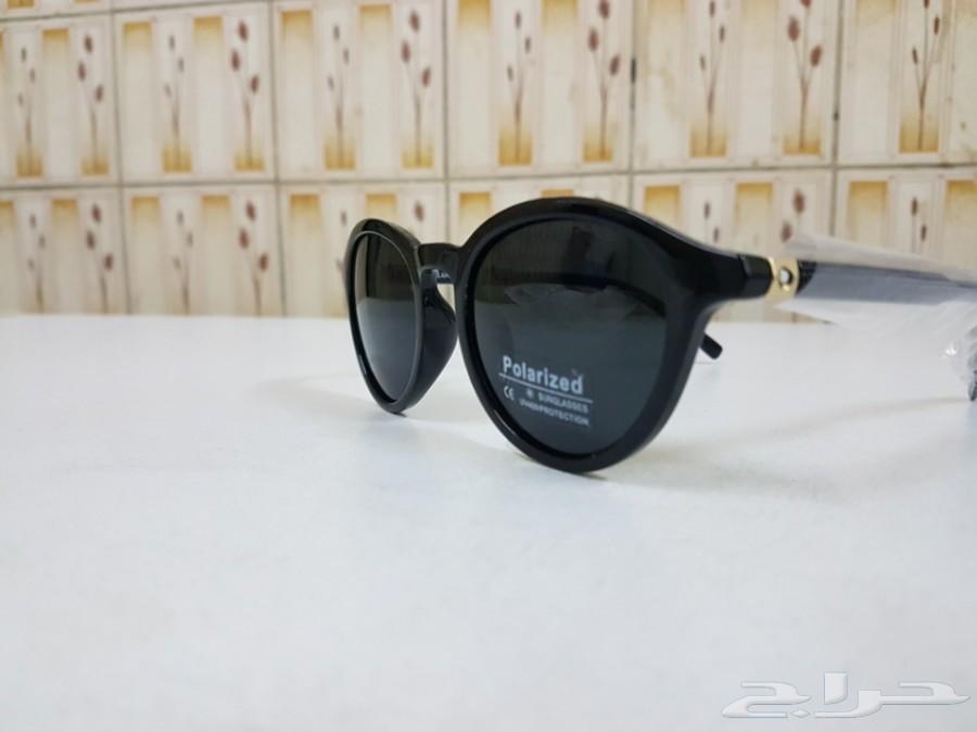 نظارات شمسية بلورايز  50 ريال