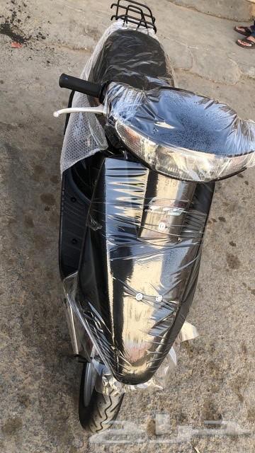 دبابات بطه مستورده من اليابان مجدده شحن مجانا