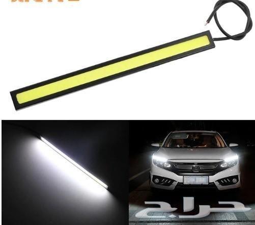 عروض علي ليد LEDسيارات بديل الزنون خصم حصري Y