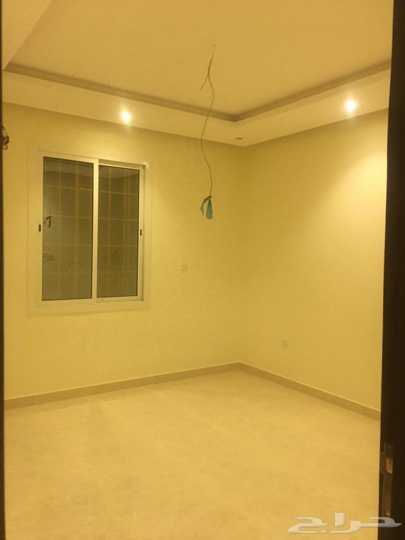 شقة vip عرسان قريب دوار التاريخ الامير سلطان