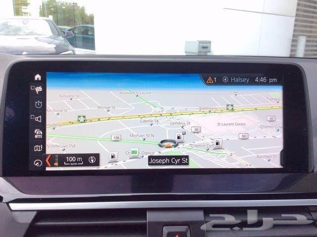 2020 BMW X4 جديد أصفار السعر 240 ألف
