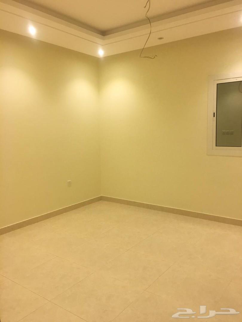 شقة ايجار دوار التاريخ شارع الامير سلطان