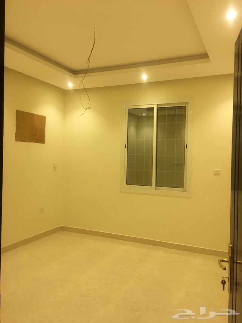 شقة vip شارع الامير سلطان دوار التاريخ