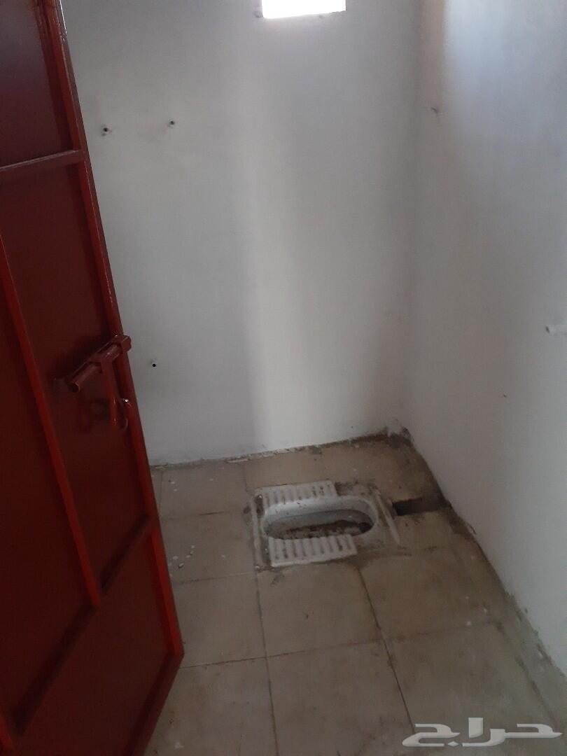غرفه للاجار