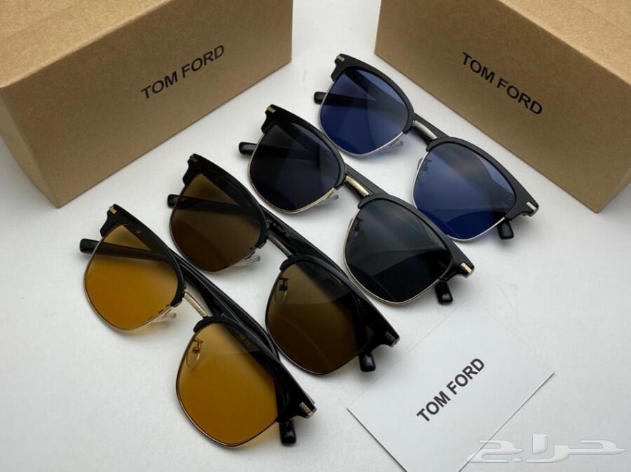 نظارات شمسية وبراويز طبية 2020