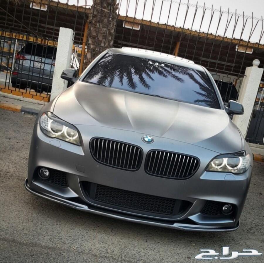 عرض خاص رش مطفي700 رش وكاله1700 الحق العرض
