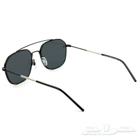 نظارة شمسية ماركة Tommy Hilfiger أصلية جديد