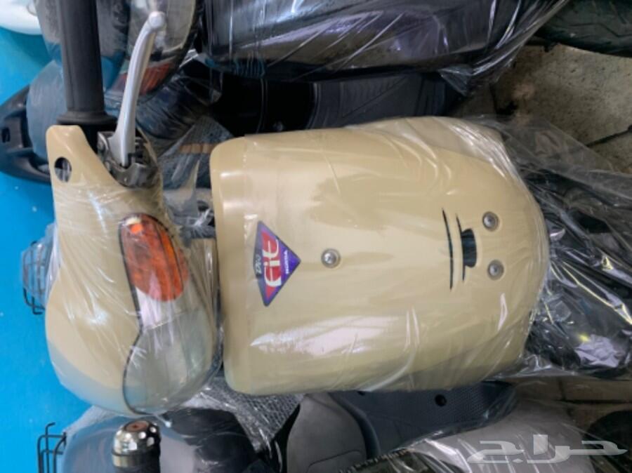 دبابات البطه استيراد اليابان- التوصيل مجانا