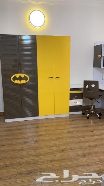 اثاث مكتبي ومنزلي جودة عالية