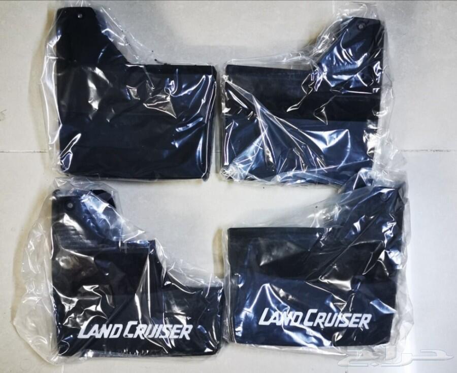 لاندكروزر 89
