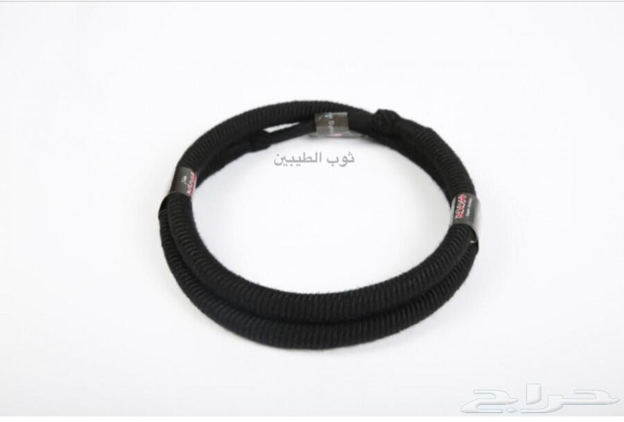 (أقل سعر)ثياب رسمية وثياب نوم ووزرة من الكويت