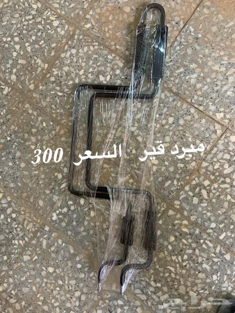 للبيع بانوراما s500 موديل 2008