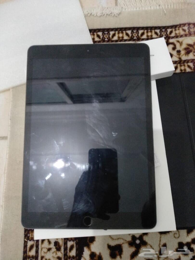 iPad 7th generation ايباد الجيل السابع 128gb