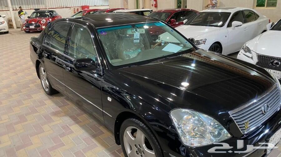 تم البيع 430 سعودي فل الفل