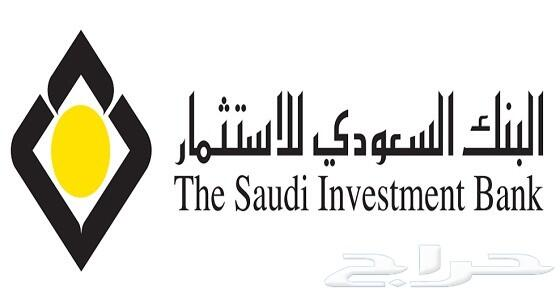 نيسان باترول اس اي Se2  موديل 2021 سعودي