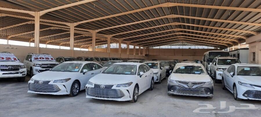 سوناتا 2020 محرك 2500 استاندر سعودي جديد