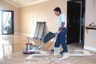 شركة غسيل شقق منازل كنب فرشات تنظيف خزانات