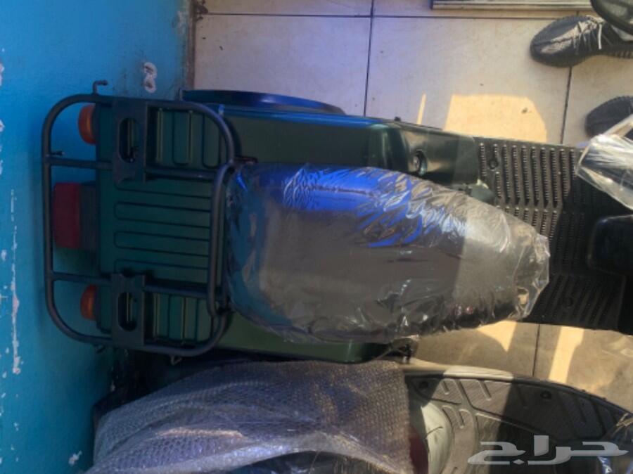 دبابات ابوسلمان البطه استيراد اليابان التوصيل مجانا