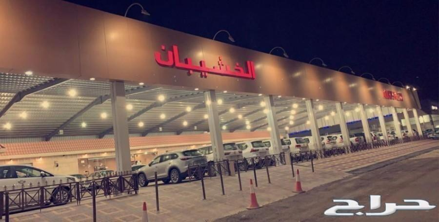 للبيع فورد اكسبديشن 2015 سعودى
