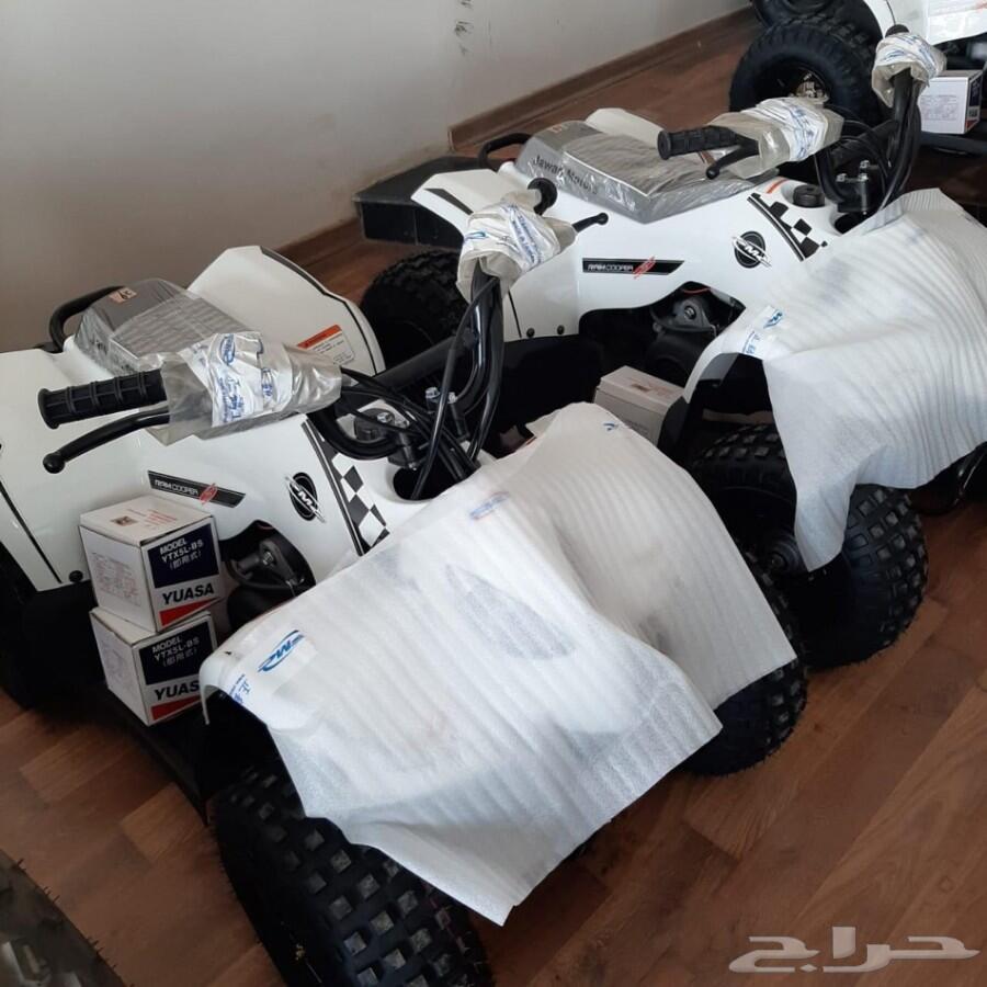 دبابات صيني وتايواني وبطه وبقيات شحن مجانا