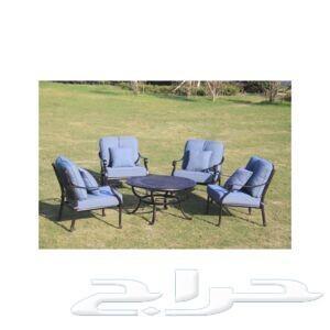 جلسات خارجية