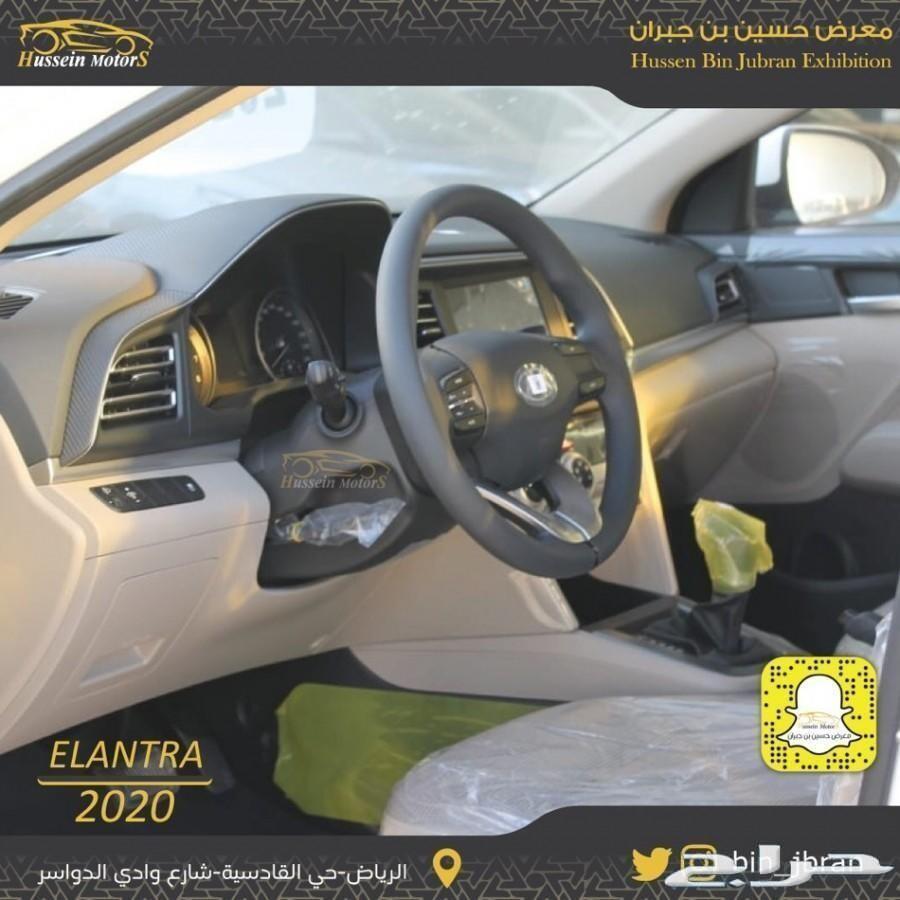 عرض خاص التترا 2020 ب 54900 2.0cc سعودي