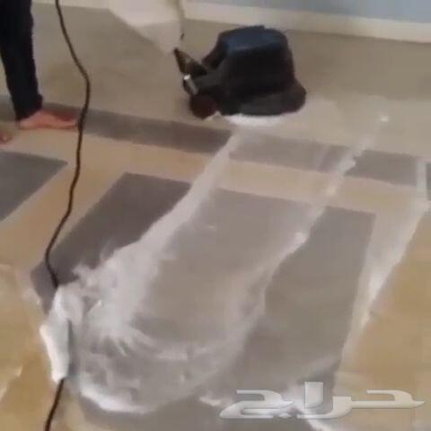 شركة تنظيف تعقيم بالرياض-رش مبيد-تسليك مجاري