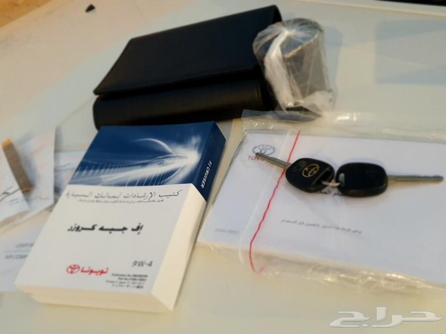 اف جي GXR مخزن ((( تم البيع  )))