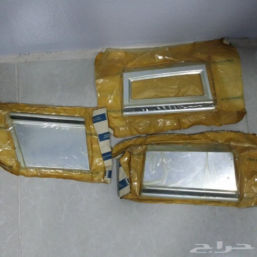 اصطبات صاجات طرمبة ماي كلش مكيف