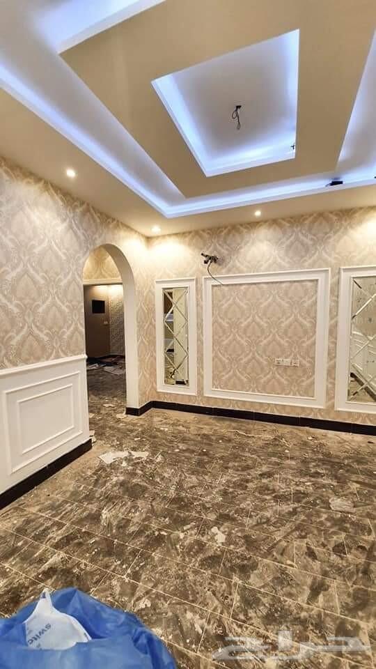 شقه4غرف جديده للبيع ب240 الف من المالك مباشرة