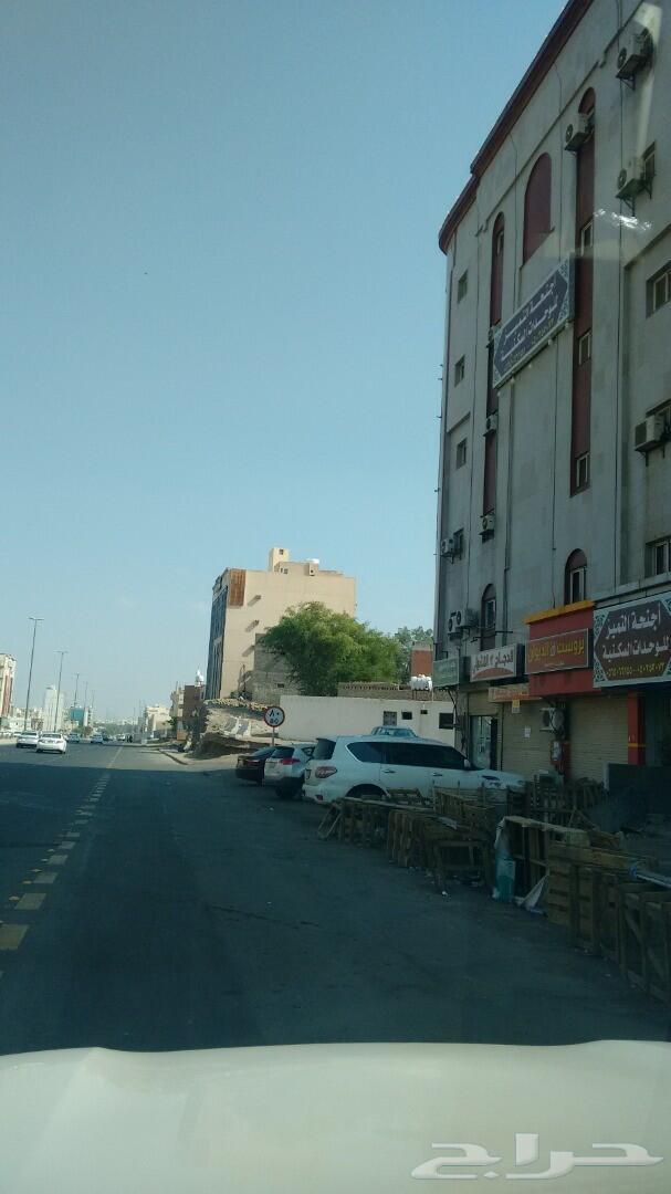 للايجار بيت شعبي في حي الدويمة
