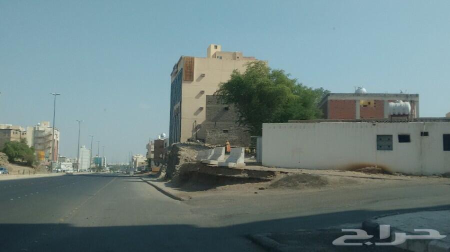 للايجار بيت شعبي قريب مسجد قباء