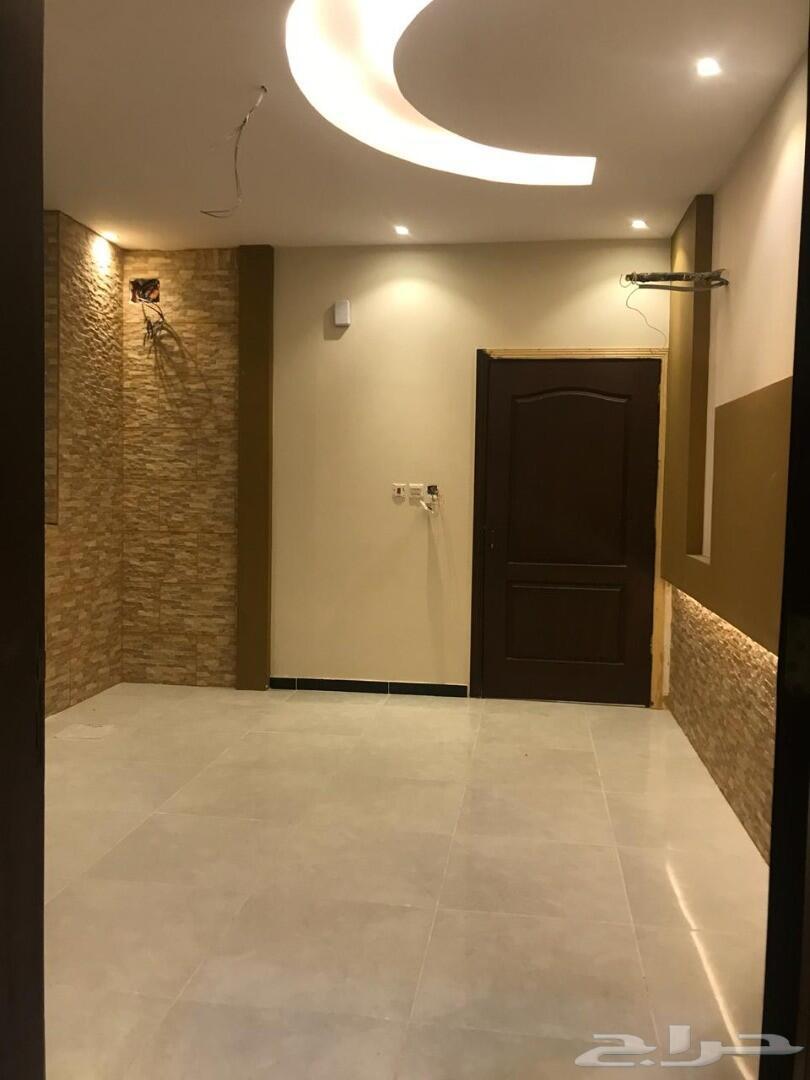 شقه3غرف جديده للبيع ب200الف ريال فقط