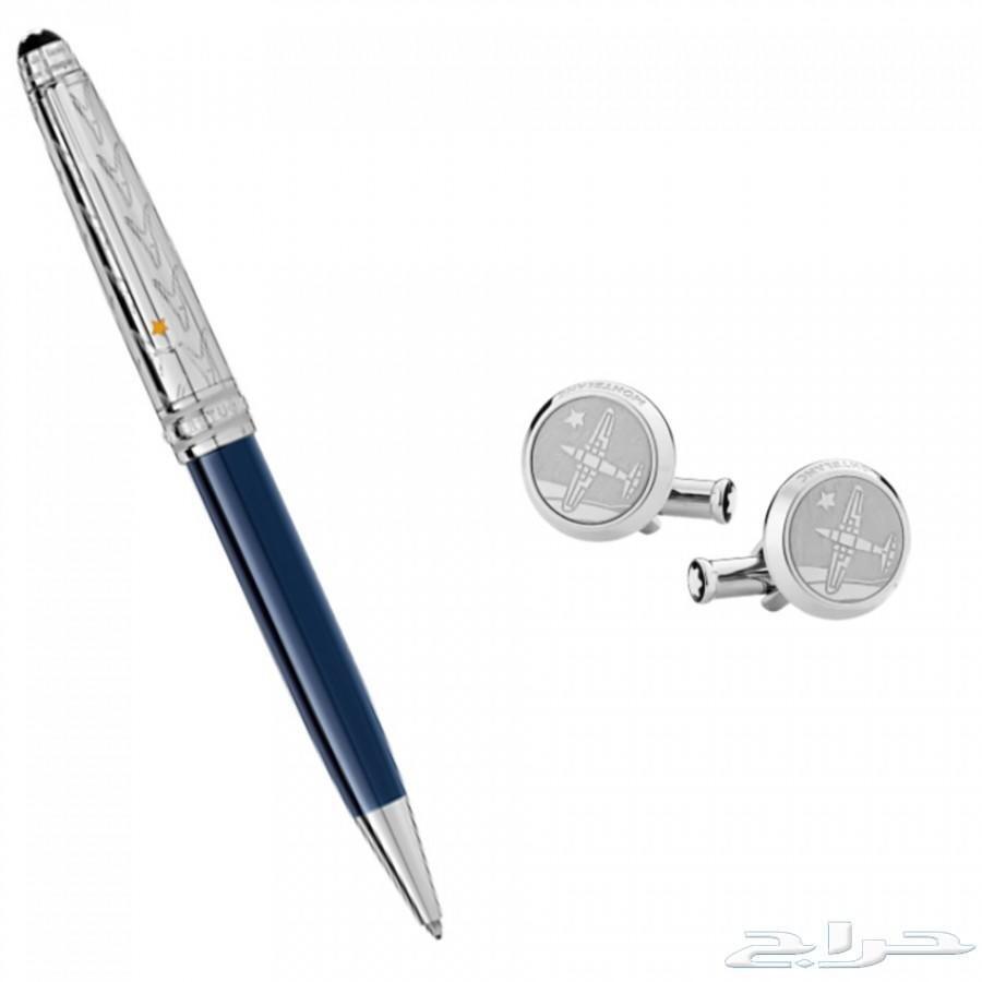 افخم تشكيلة أقلام وكبكات دفع عند الاستلام