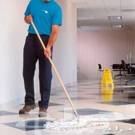 شركة تنظيف منازل غسيل خزانات بالمدينة المنورة